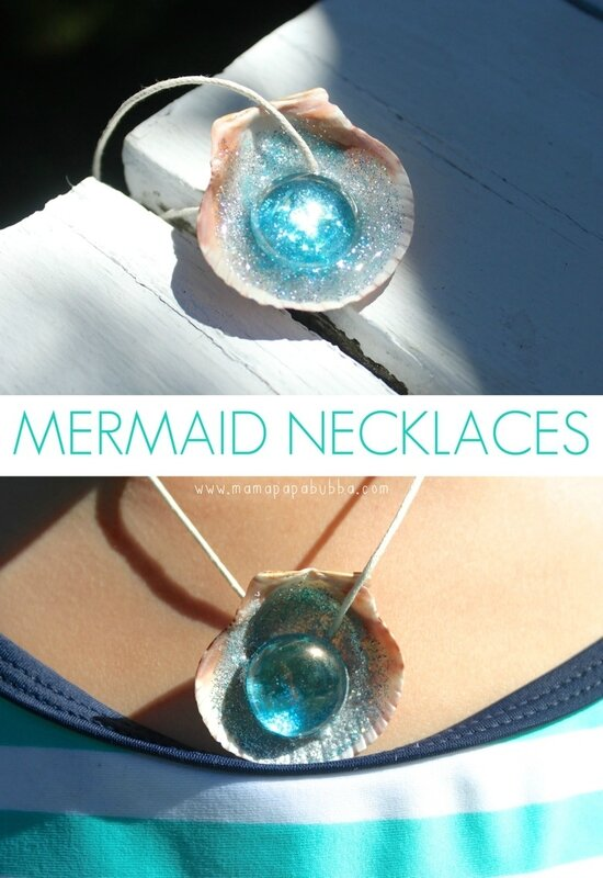 Mermaid-Necklaces-Mama