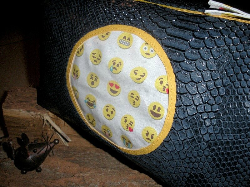 zip smiley (2)