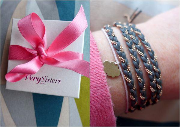 bracelet-VerySisters