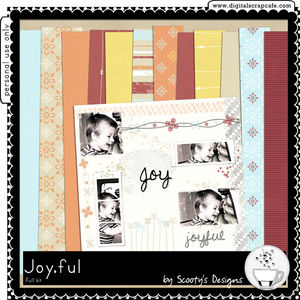 ScootysDesigns_Joy