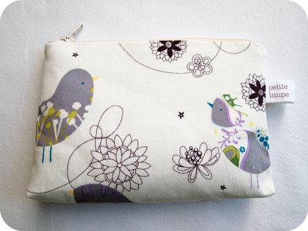 petite_oiseaux