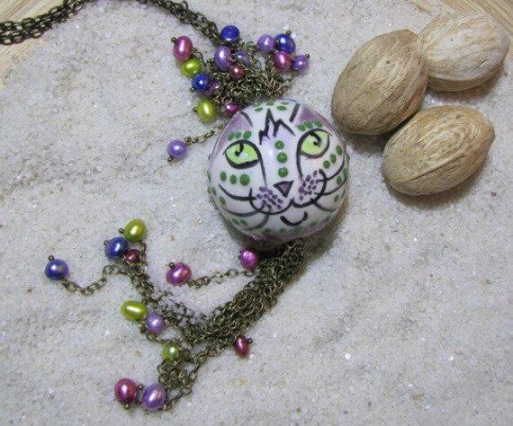 collier-sautoir-ceramique-perle-tete-de-c-6227163-img-6405-a7d9a-c4465_570x0