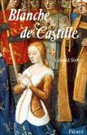 SIVERY_Blanche_de_Castille