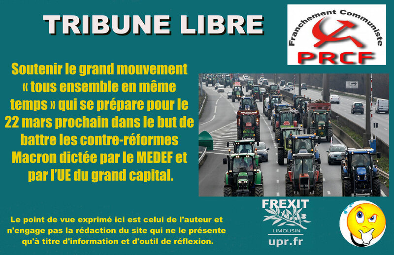 TL PRCF AGRICULTEURS