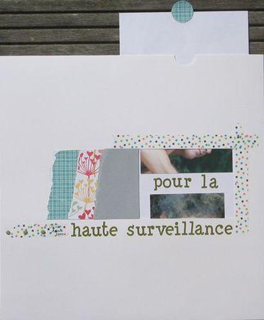 haute-surveillance-2