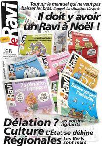 une_ravi_ori_68