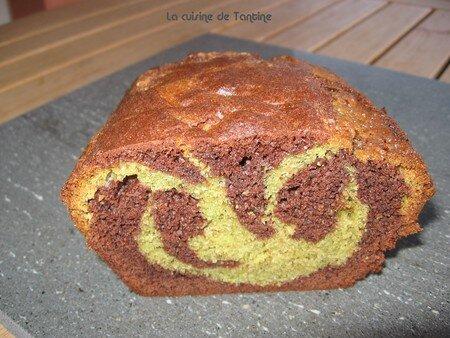 cake_chocolat_pistache