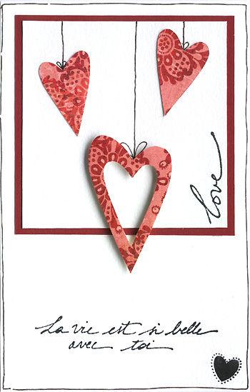002_st_valentin2010