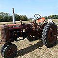 9-Tracteurs