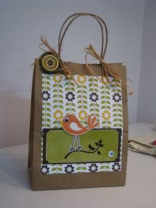 emballage_cadeau_003