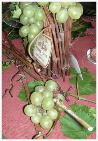 2009_10_04_graines_de_vendanges17