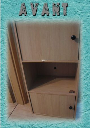 relookage meuble flo1