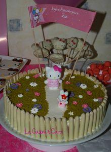 bavarois_cassis_chocolat_blanc_jardin_kitty