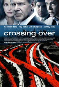Crossing_Over
