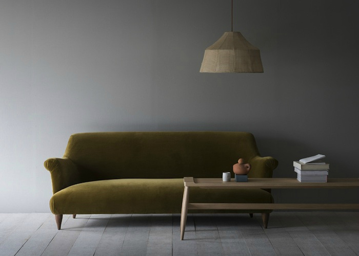 Russell-Pinch-Sofa-The-Future-Perfect-Remodelista