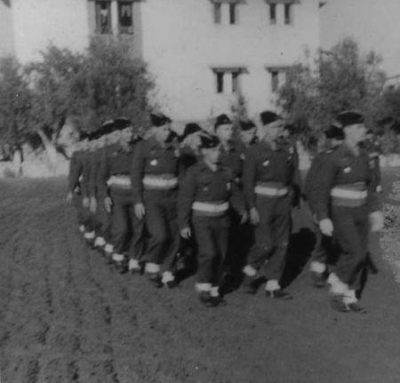 12_RCA_BASTIAN_Lt_KARCHER_1948