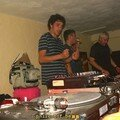 Compuphonic Live