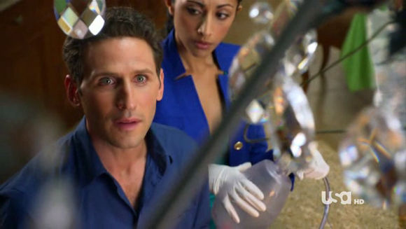 RoyalPains___1x06