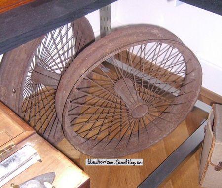 roues_d_avion