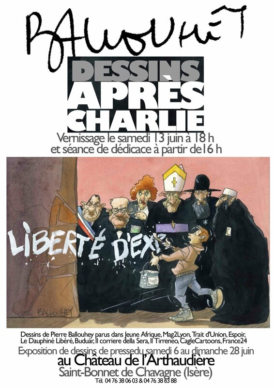 dessinsaprèscharlie