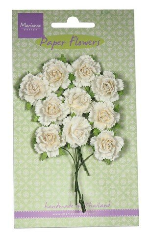 marianne-d-decoration-carnations-white-rb2256-new-0316_22399_1_G