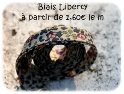 biais_liberty_pub2_005new