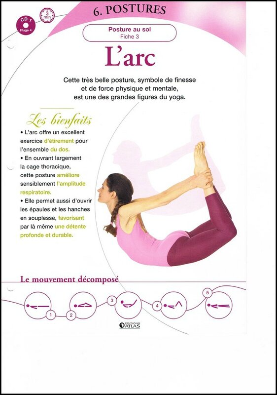 YOGA L'ARC (1)all