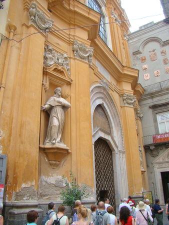 DSC02509___Basilique_de_San_Lorenzo_Maggiore