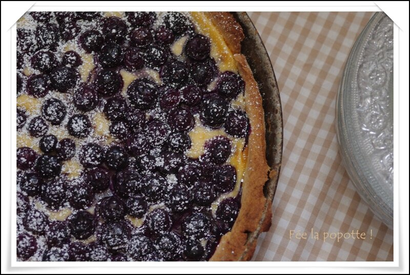 tarte myrtille 2 - Copie