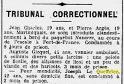 Ouest Eclair 7 septembre 1924_2