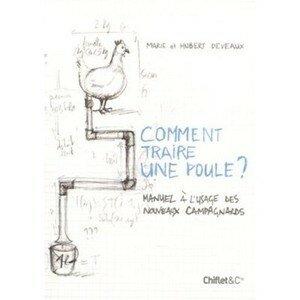traire_poule