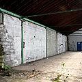 hangar_0509
