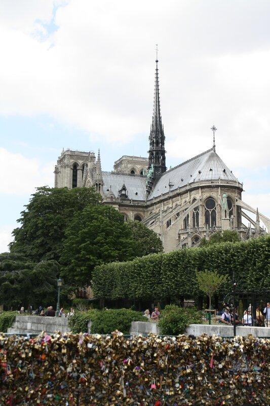 2014-06-16 Paris 175