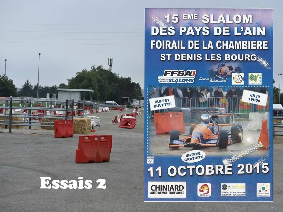 Slalom Bourg 2015_E2_000