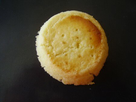 Biscuits_divers_006