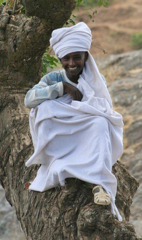 photos ethiopiedjibouti 064-1