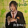 Rereading_HP_logo_Neville_PES