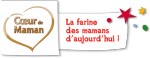 logo-coeur-de-maman1[1]
