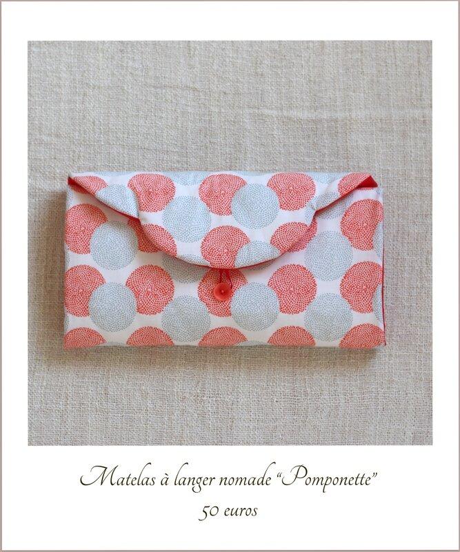 Matelas_a_langer_nomade_pomponette