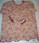 Tee_shirt_liberty_rose