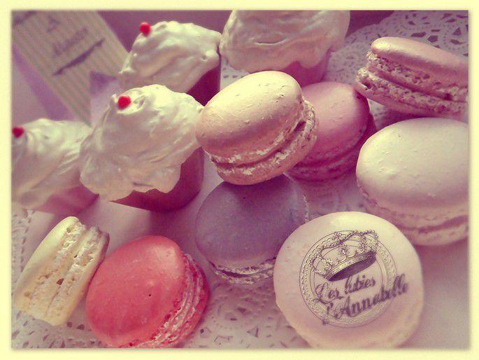 Cupcakes_et_macarons_Brigitte__