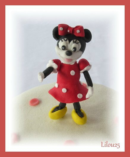 Mickey et ses amis - Page 22 108861154