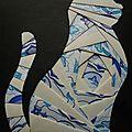 iris folding 289