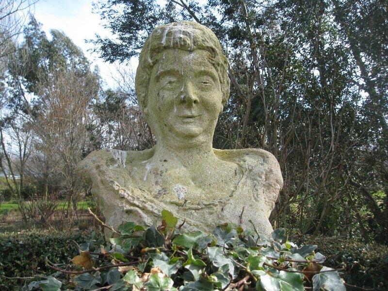 Honfleur Marie Catherine Le Jumel de Barneville