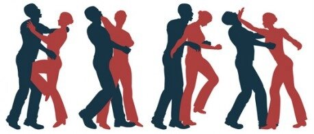 71_self-defense-feminin-mode-ou-necessite-459