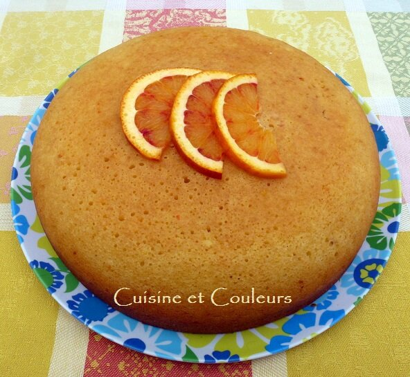 g_teau_orange_mascarpone