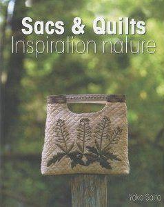 Sacs_et_Quilts_Inspiration_Nature