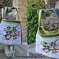 Sac_Roses_laine_NeverendingCraft2