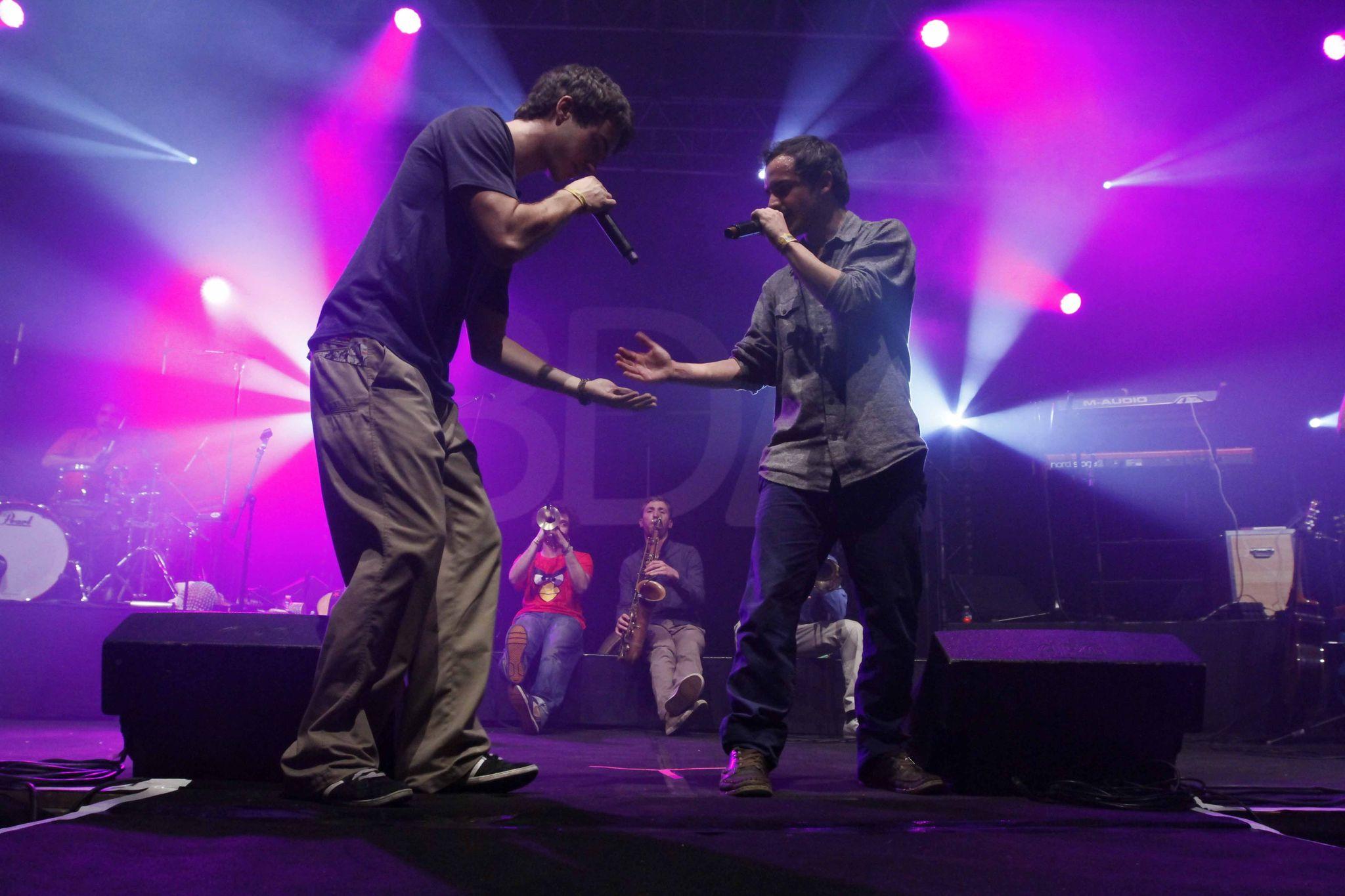 BoulevarddesAirs-Betizfest-Cambrai-2013-32