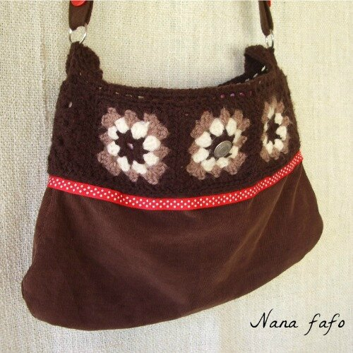 sac-crochet-granny-marron-01